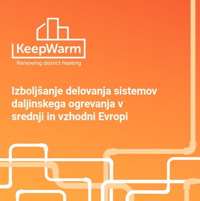 KeepWarm_SpletniUcniCenter
